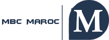MBC MAROC
