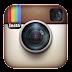 Memasukkan Lencana Instagram di Blog/ Website