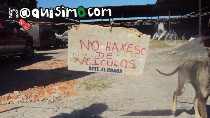 Chistes Imagenes - FOTOS GRACIOSAS | CHISTES CORTOS