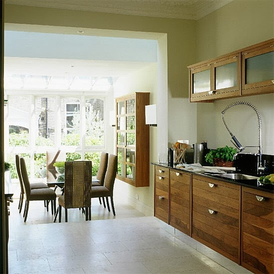 Candice olson kitchen design ideas modern decor home for Candice olson kitchen design ideas