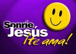 ESTAD SIEMPRE GOZOSOS.     1 tesalonicenses 5:16