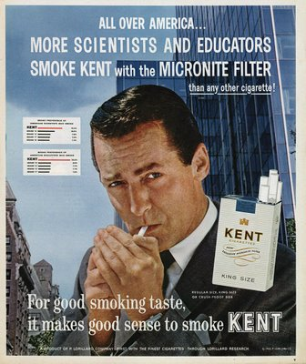 worst invention is cigarette E-cigarettes can save thousands of lives, but obama essentially banned them   irredeemable, widely used consumer product ever invented.