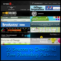 dhub Thumb%2527Pattern 10 of the Must Read Articles to Find Design Resources