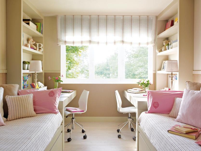 Bb the countrybaby blog renovar el dormitorio con for Lo ultimo en cortinas para dormitorios
