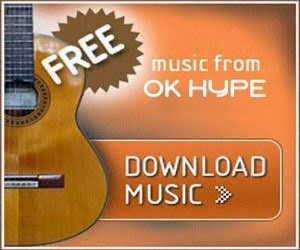 Download Music Here