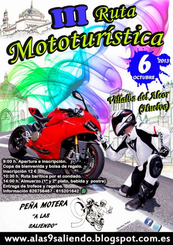 http://3.bp.blogspot.com/-cWa-r6JXUi8/UkqB-K-heyI/AAAAAAAAoks/PBrzb-KGG-I/s1600/cartel_iii_ruta_mototuristica_villalba_del_alcor1366983397.jpg