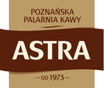 http://www.astra.com.pl