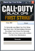 first strike map pack generator