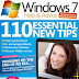 Windows 7 Help & Advice - 110 Essential New Tips + New Windows 8.1 Gear - April 2014