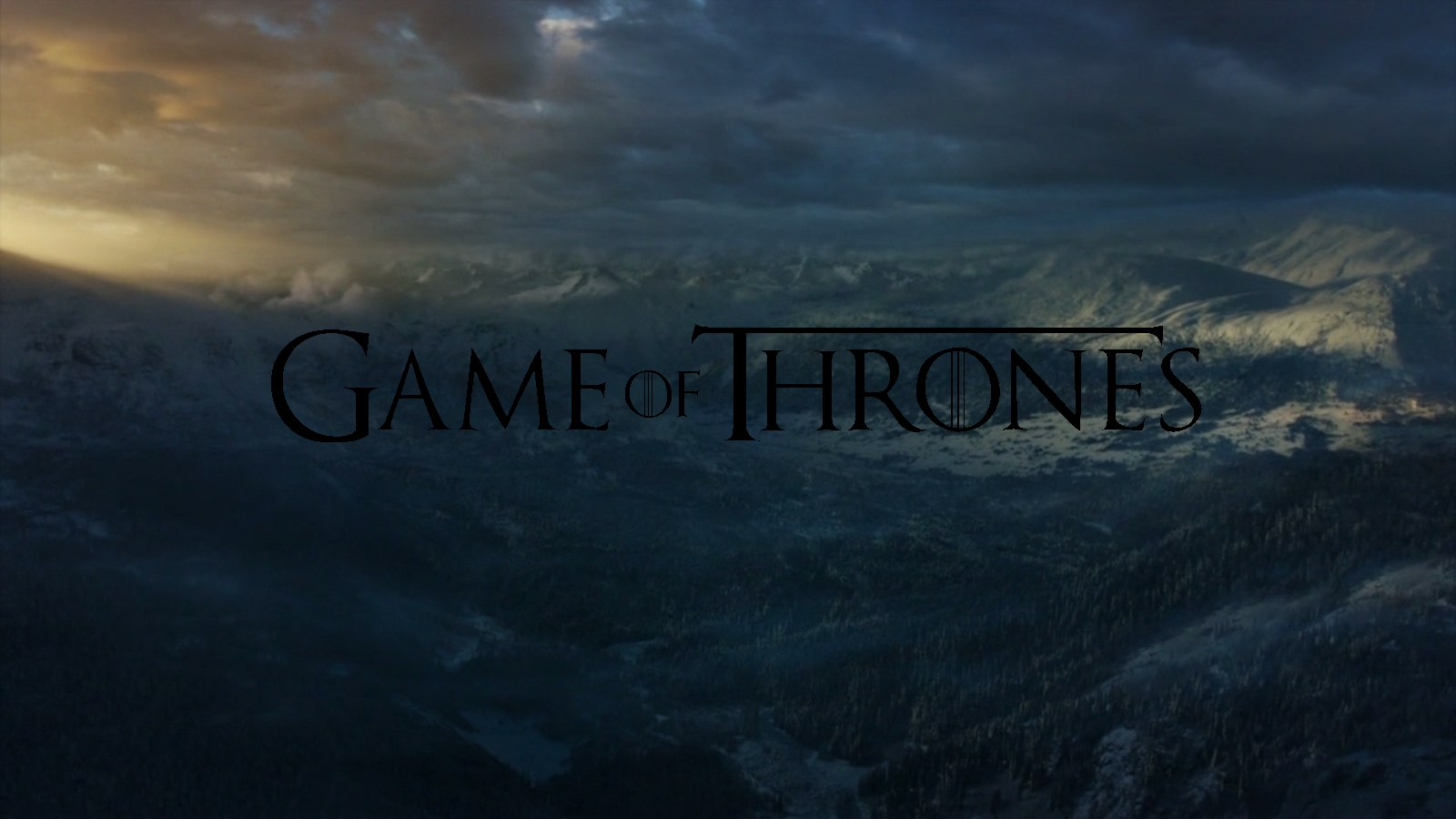 game of thrones wallpaper - biwallpaper