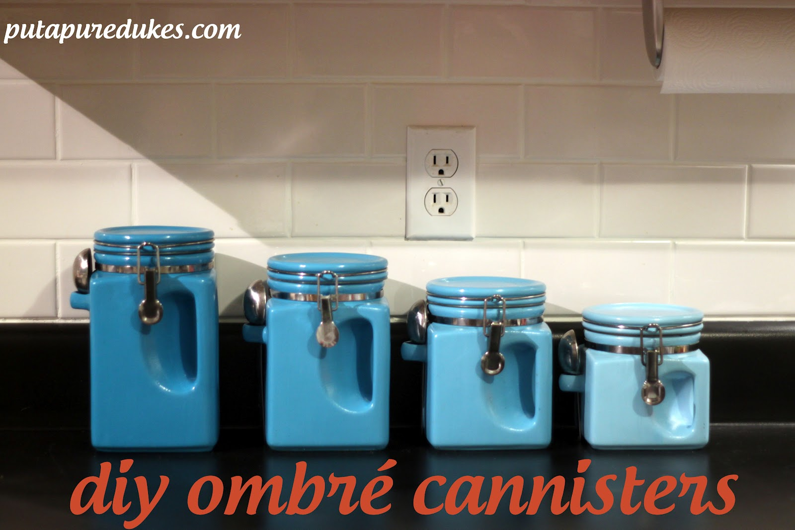 100 teal kitchen canisters 100 kitchen canisters flour