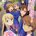Sakurasou no Pet na Kanojo PSP Game Review