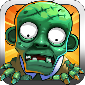 Zombie Hunter MOD ( Unlimited Coin ) Full Apk