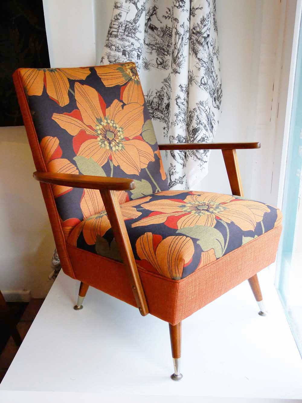 Retro Chairs Nz Revival Furniture Retro furniture revived in