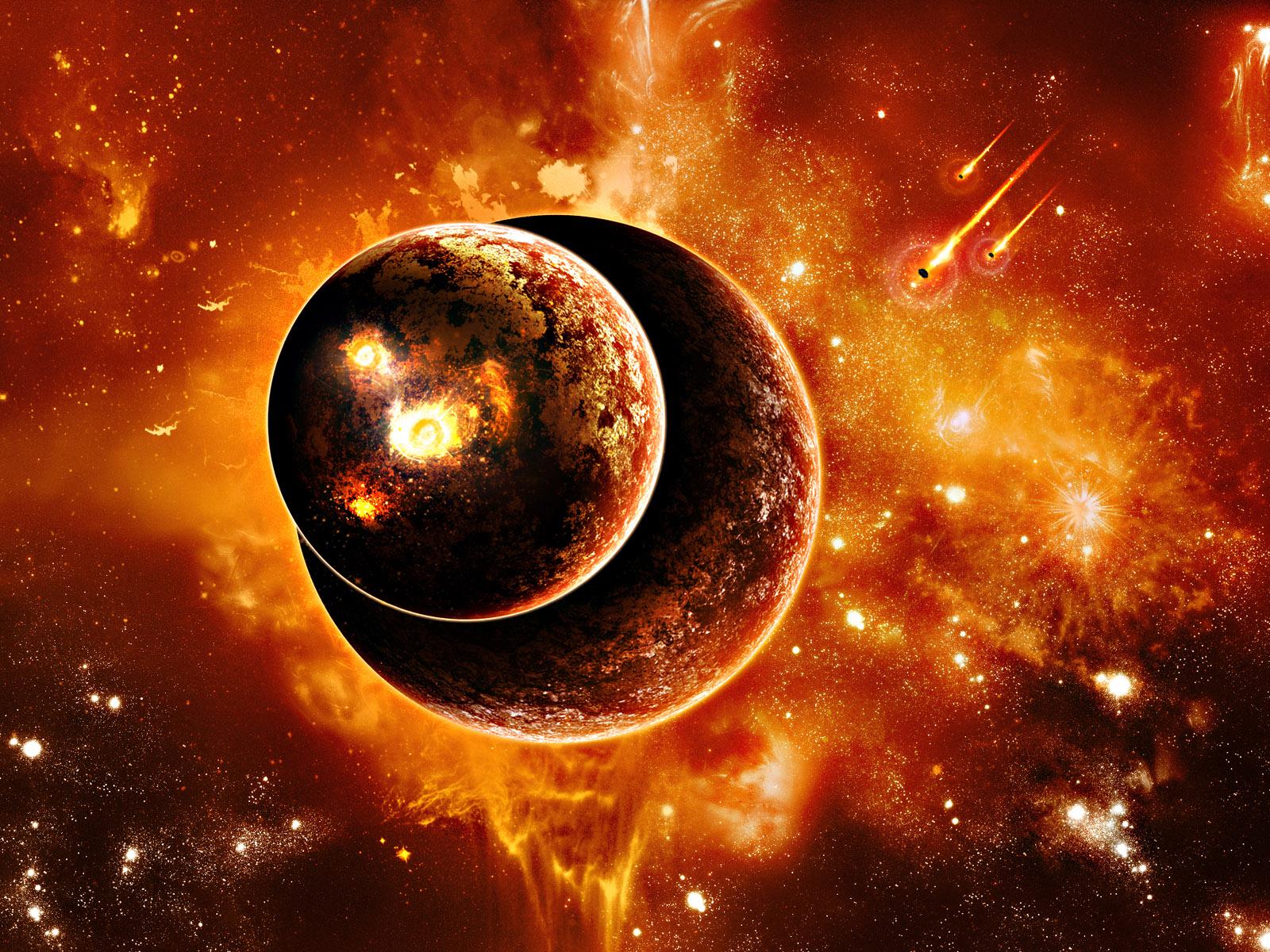 http://3.bp.blogspot.com/-cWeE8CuDg1w/TnoeqcuLVdI/AAAAAAAAAR0/s5mS18Oe76Q/s1600/planets_burning-normal.jpg