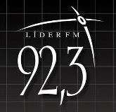 Rádio Líder FM de Maravilha SC ao vivo