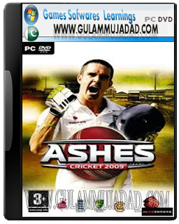 Ashes Cricket 2009 Free Download PC Game Full Version,Ashes Cricket 2009 Free Download PC Game Full Version,Ashes Cricket 2009 Free Download PC Game Full Version,Ashes Cricket 2009 Free Download PC Game Full Version