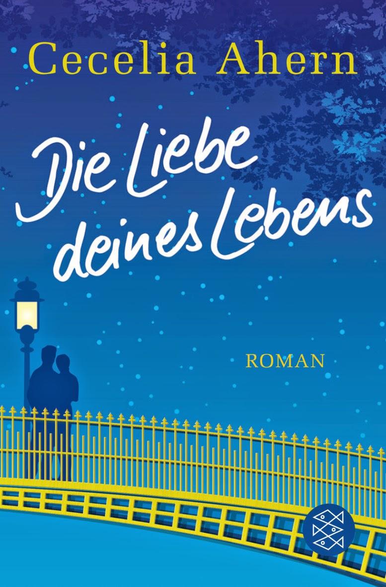 http://www.fischerverlage.de/buch/die_liebe_deines_lebens/9783596197293