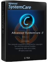 Advance System Care 6 Full version For PC