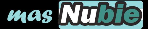 Mas Nubie