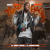 Trap Back 2: Stream NOW!