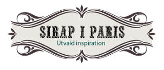 SirapiParis