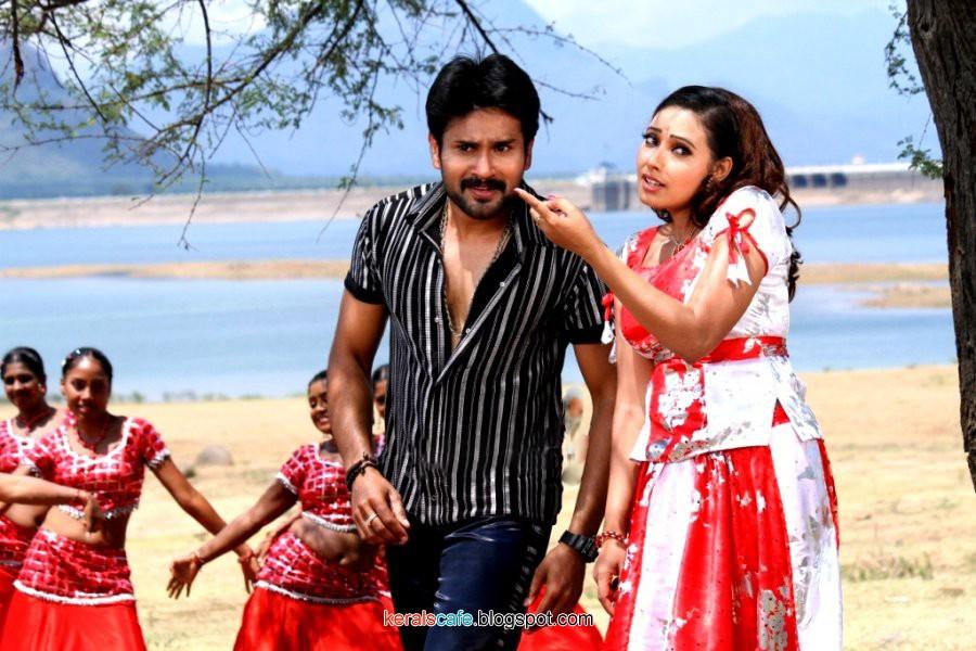 Progress report malayalam movie stills,Malayalam Movie Progress report ...