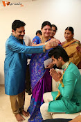 Aadi Wedding Gallery-thumbnail-9