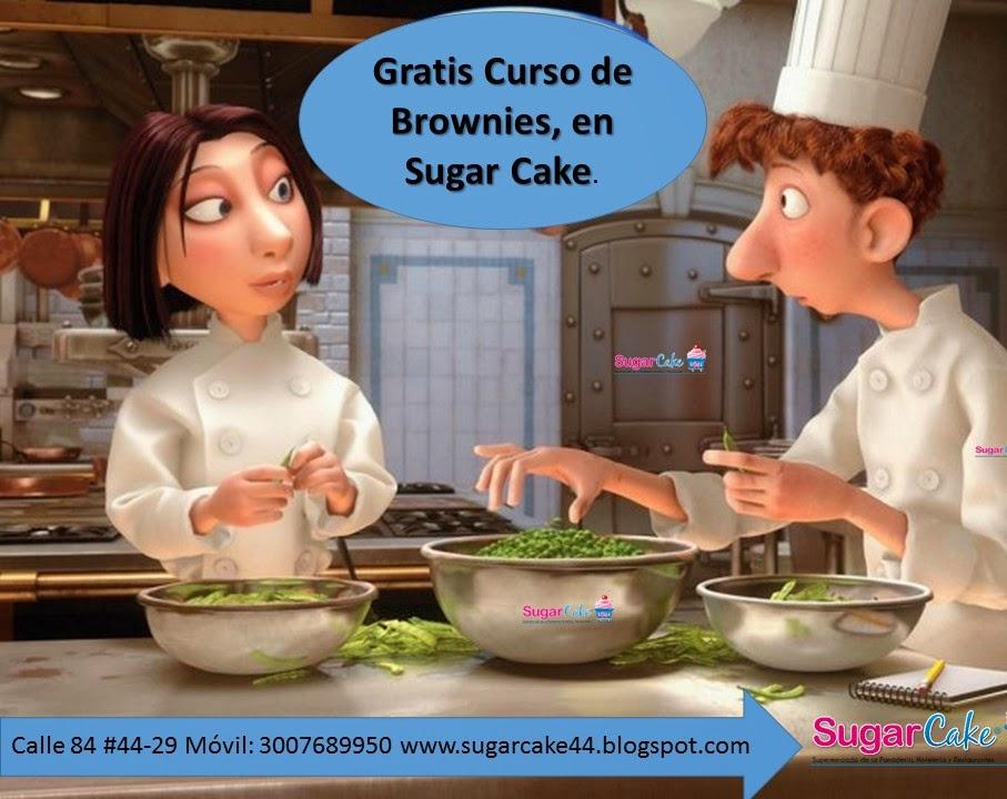 el joven chef. Tener una experiencia positiva es muy importante para los niños. Además, asegúrate de enseñarles medidas apropiadas de seguridad en la