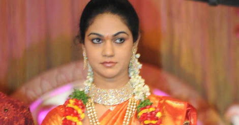 Sneha Reddy Family Background Father Mother Husband