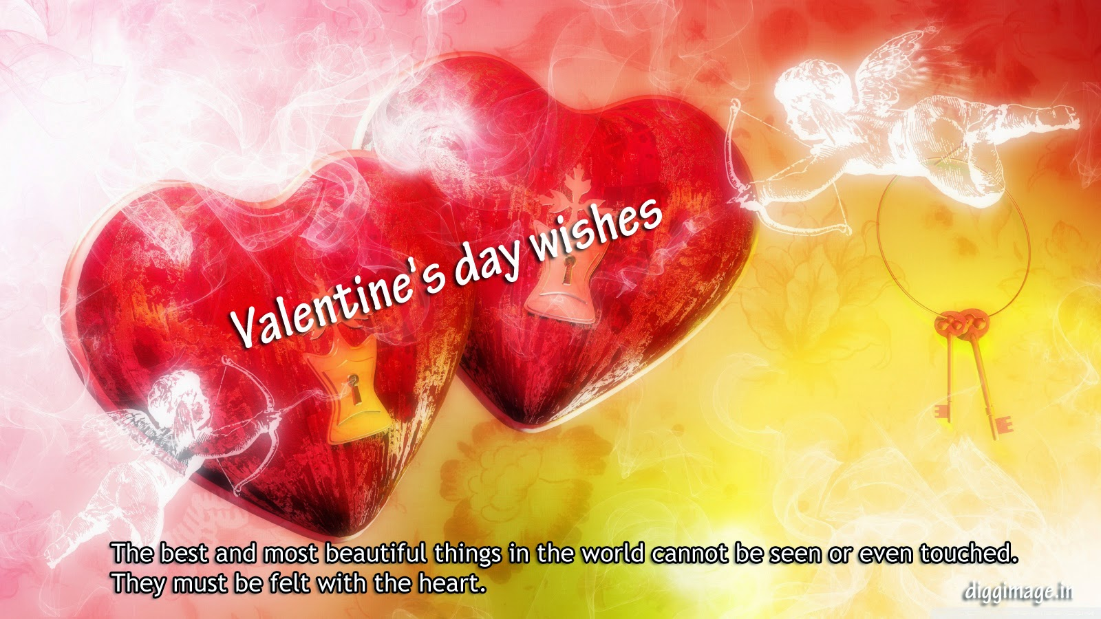 valentine's day wishes, lovely valentine's day wishes, valentine's day wishes for girlfriend, latest happy valentine's day wishes, happy valentine's day wishes 2015, valentine's day greetings, valentine greetings, valentines greetings messages, happy valentines day cards,