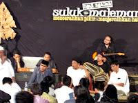 Beda Umat Islam Indonesia dan Timur Tengah di Mata Seorang Sufi