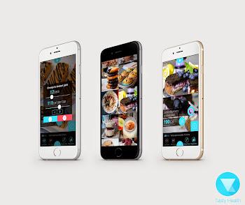 Köp Tasty Health Appen i App store