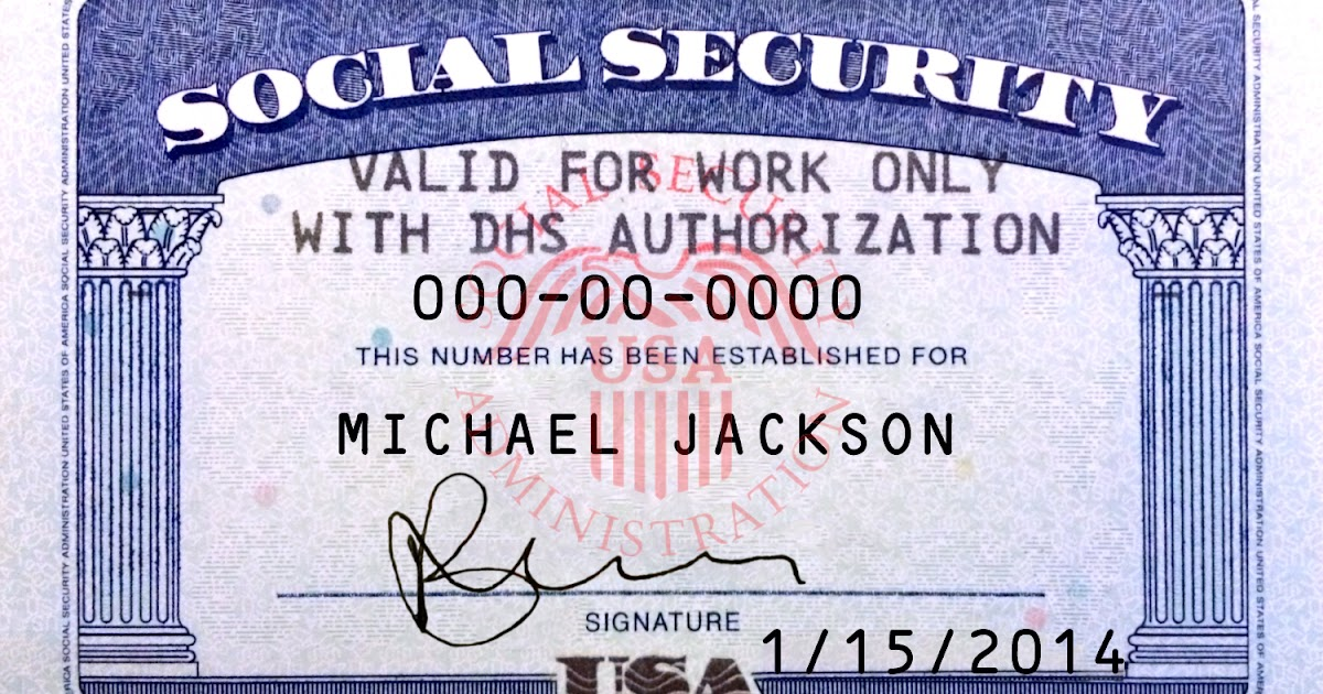a look into the state of social security in united states