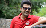 Sharwanand photos at Run Raja Run Interview-thumbnail