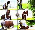 Picture of black gay world