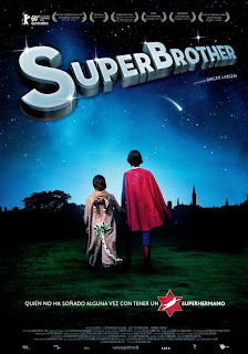 SuperBrother