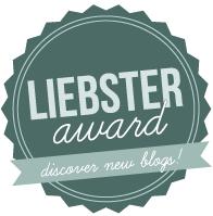 Ακόμη ένα βραβείο για το Blog μας!!!
