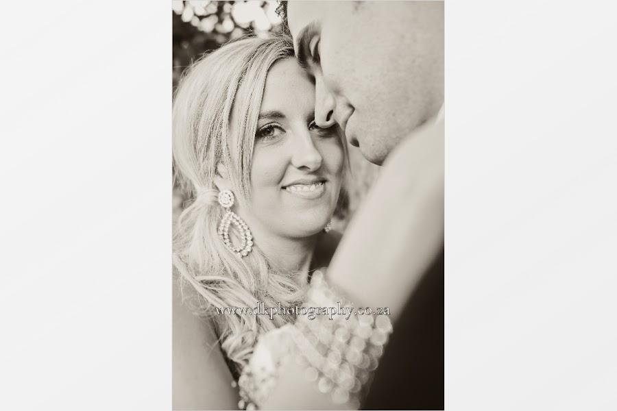 DK Photography Slideshow-0568 Tania & Josh's Wedding in Kirstenbosch Botanical Garden  Cape Town Wedding photographer