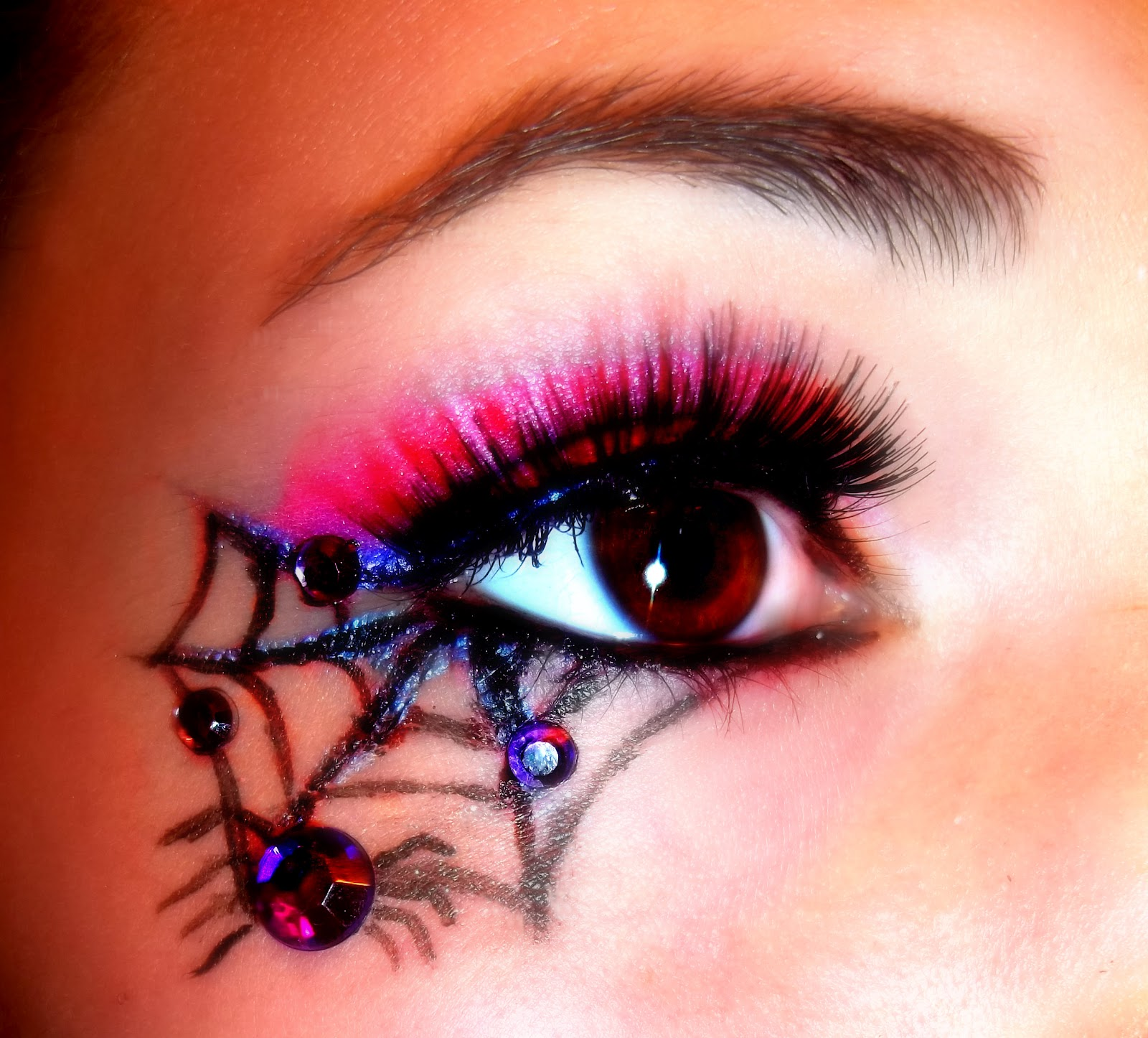 Original eyeliner designs