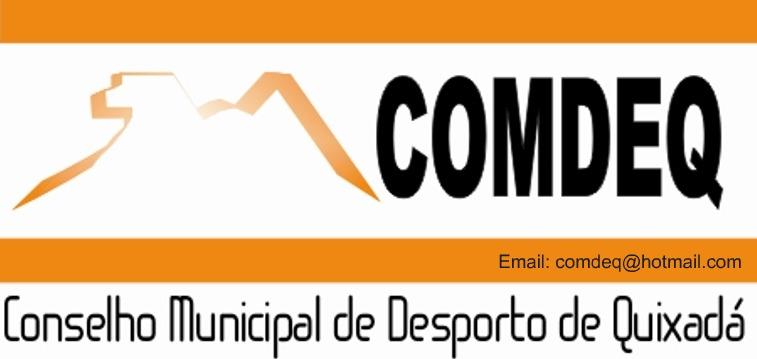 COMDEQ