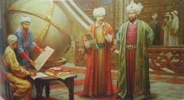 Celâlzade Mustafa Çelebi