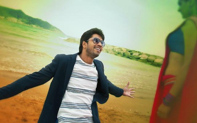 Jamesbond Movie HD Stills , Alari Naresh,  Sakshi chowdary