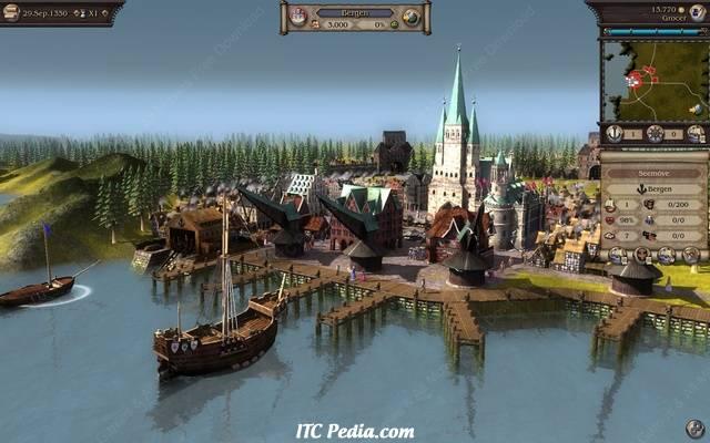 http://3.bp.blogspot.com/-cWqiAqfhOjU/Uawn2kBKt7I/AAAAAAAAg0M/mahQSFtXIDU/s1600/Patrician.IV.Steam.Special.Edition(1).jpg
