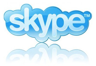 Skype 6.6.73.106 Final Portable