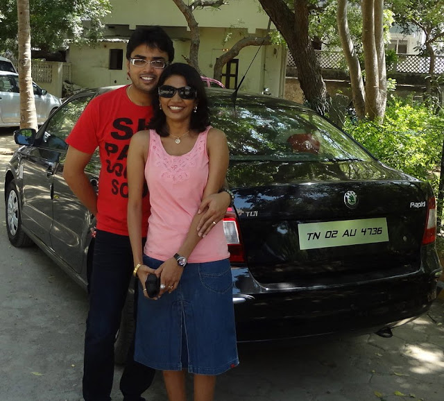 Actor Dhanush Son