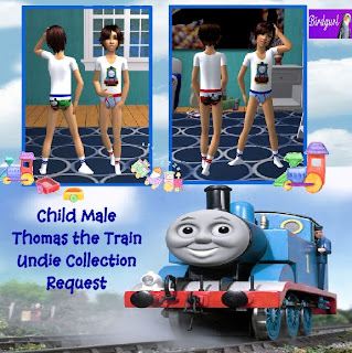 http://3.bp.blogspot.com/-cWteWGGLPo8/TmkJqeWXOeI/AAAAAAAAAyE/MYbAz8ObLNk/s320/Child+Male+Thomas+the+Train+Undie+Collection+banner+1.JPG
