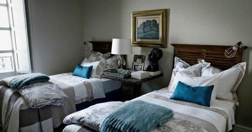zara home une boutique en ligne pour le canada etre radieuse par josianne brousseau. Black Bedroom Furniture Sets. Home Design Ideas
