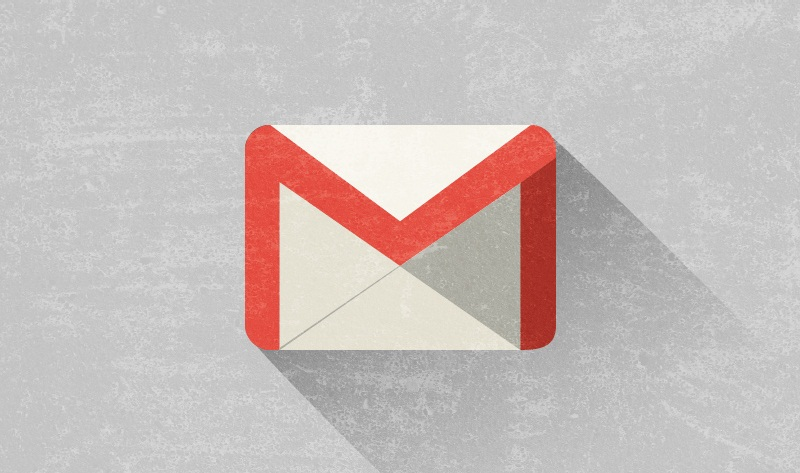 AdWords Email Database Targeting & Gmail Ads Creatives #CrashCourse