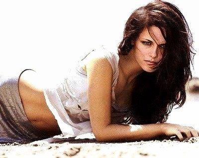 Kristen Stewart Ass